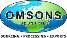Omsons Industries Private Limited